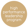 performance-leadership image for MHA