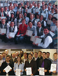 scholorship-recipients image for MHA