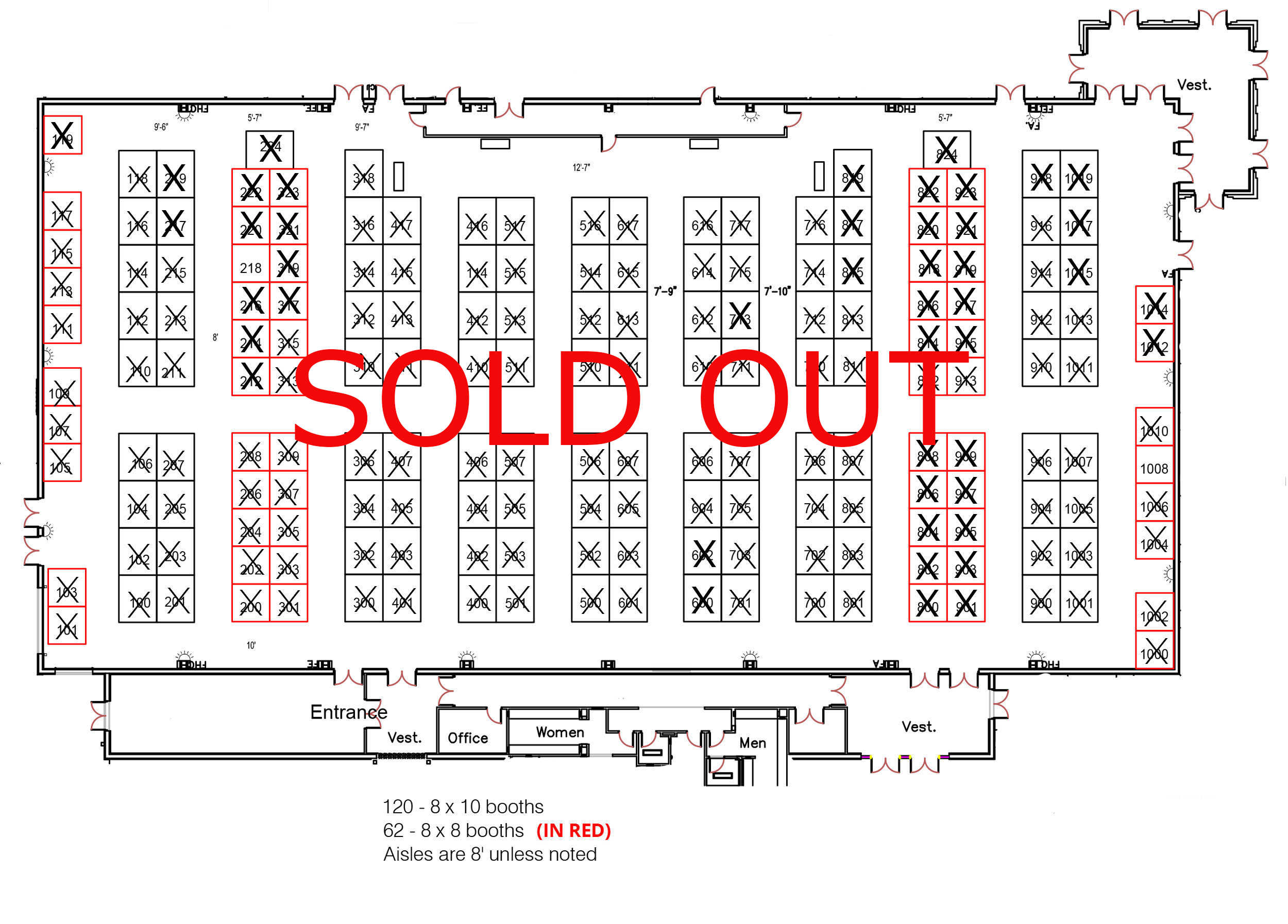 exhibitor-floorplan-final