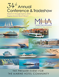 mha conference poster 2019