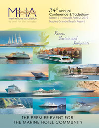 34th annual conference poster